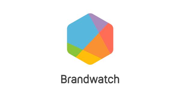 Testgenomgång av systemet Brandwatch