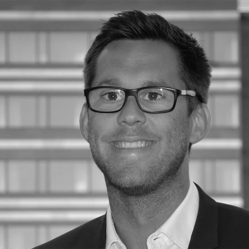 Andreas Andersson Åkerling