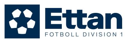 Ettanfotboll släpper unik Hållbarhetsrapport 2019
