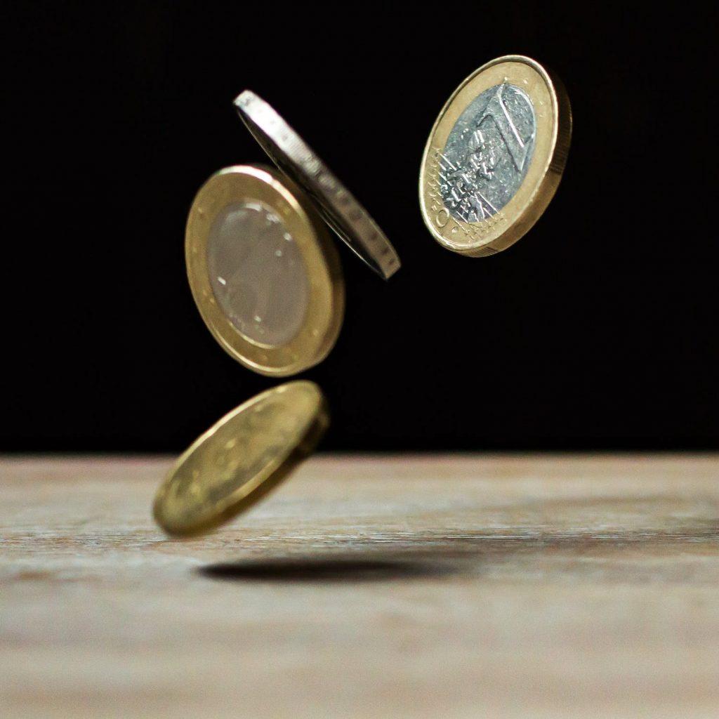 Handbolls-EM gav 74 miljoner till Skånes näringsliv