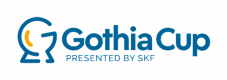 x500w-GothiaCup_Sec_POS_RGB