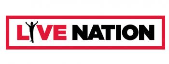 open-graph-logo