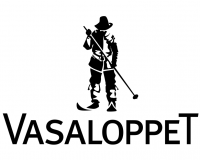vasaloppet-preview
