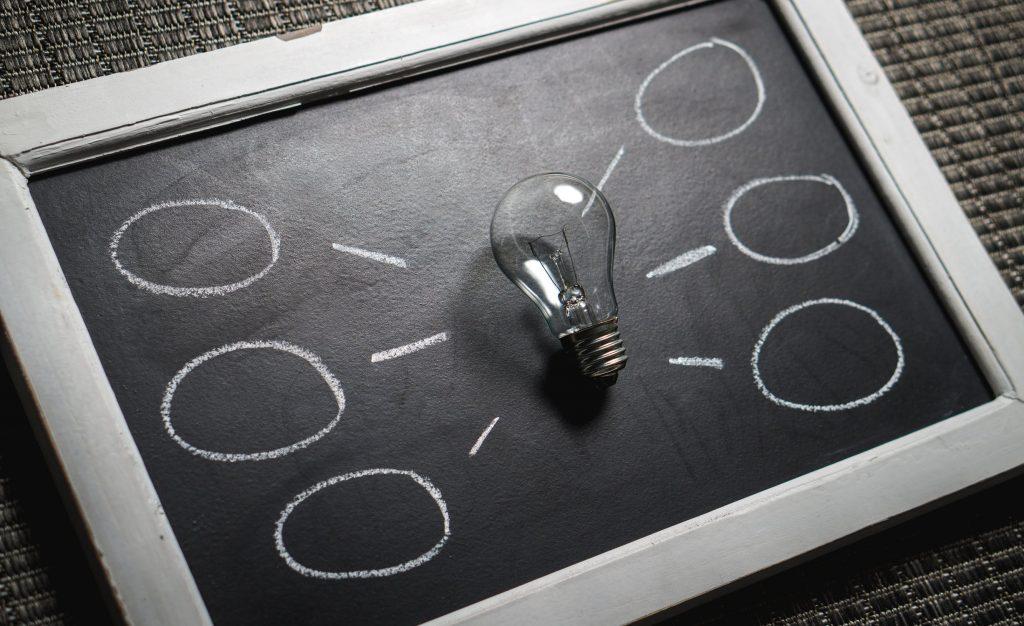Webbinarium – Utveckla ditt analysarbete